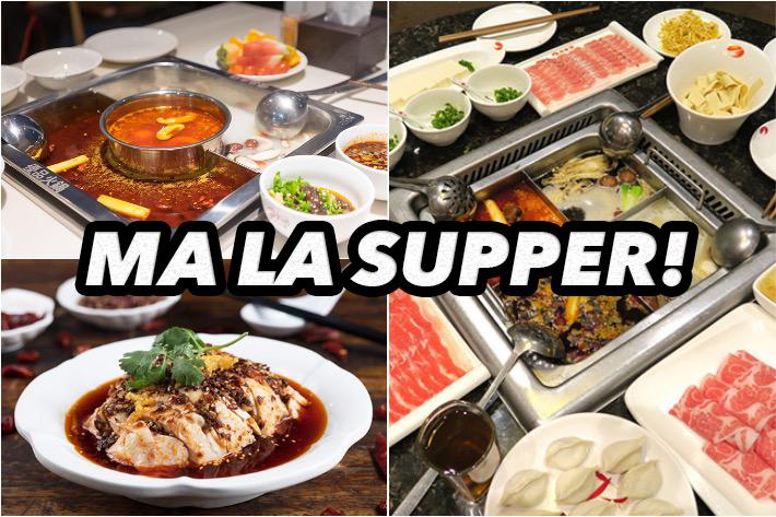 Ma-La-Supper-Spots 2