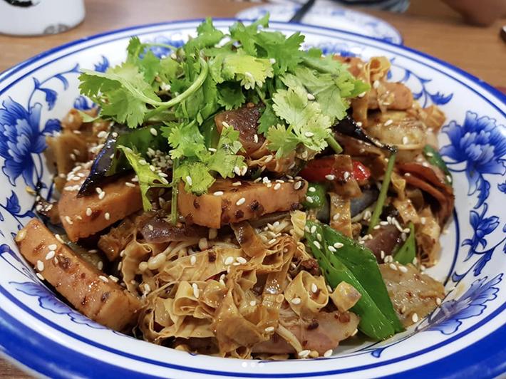 Ma La Xiang Guo 1