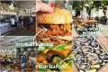 Hipster Hawker Centres Singapore