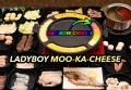 Ladyboy Mookacheese Group Shot1