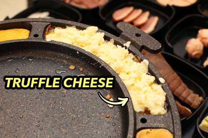 Ladyboy-Mookacheese-Truffle-Cheese1