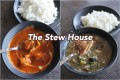 The Stew House Opening Image