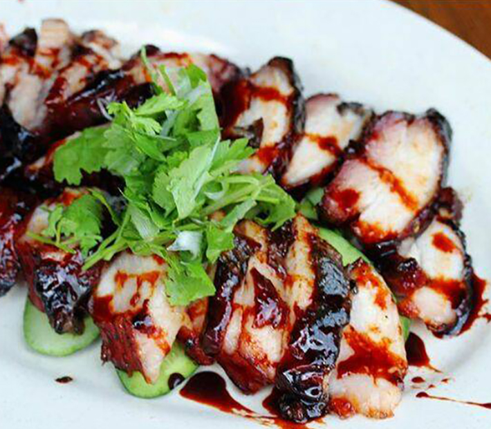 88 Hong Kong Roast Meat