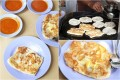 Mr and Mrs Mohgan's Crispy Roti Prata