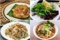 Penang Food Singapore