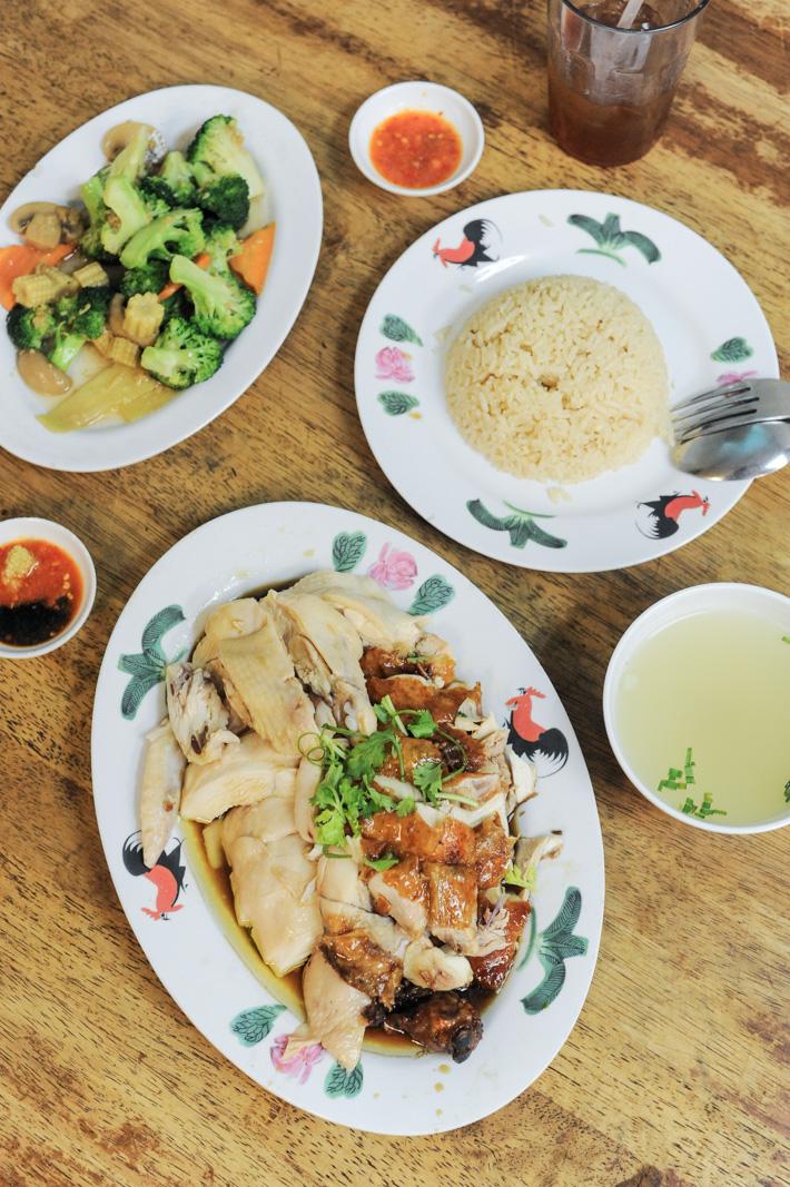 Wee-Nam-Kee-Chicken-Rice