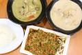 Nana Thai Food