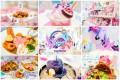 MLP Kumoya Collage