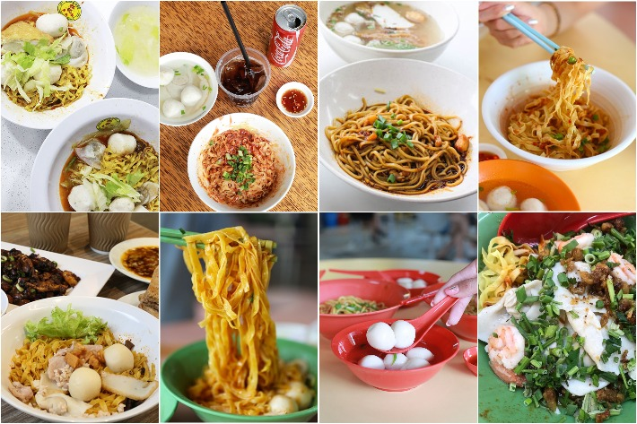 fishball-noodle-collage