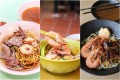 Best Prawn Noodles In Singapore