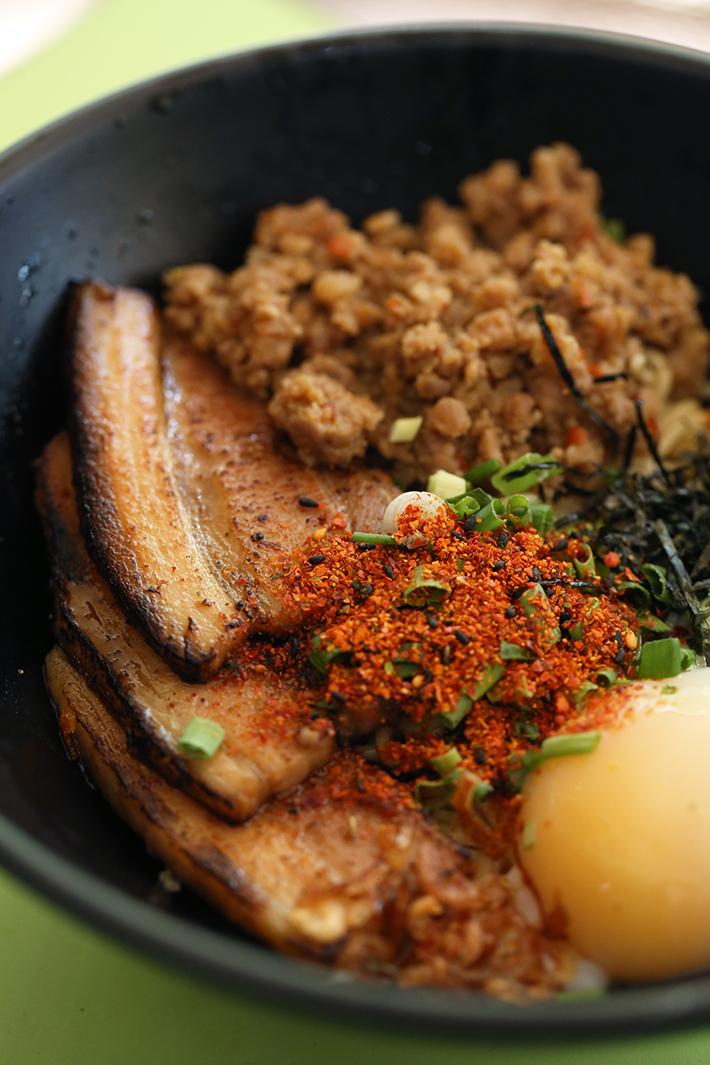 Daily Noodles Original Ramen