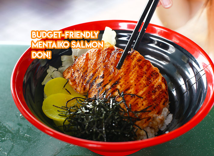 Don&Bento Featured Image