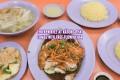 Delicious Boneless Chicken Rice cover 1