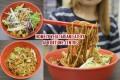 Tian Yuan Healthy Vegetarian Food cover