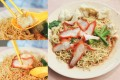 Dover Road Kai Kee Wanton Noodles_Cover