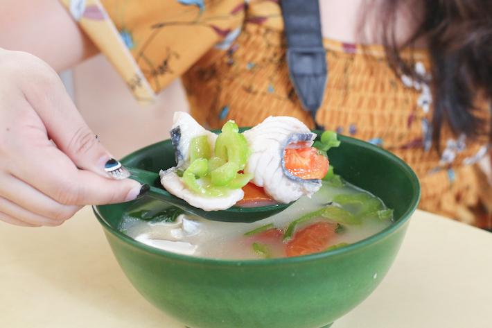 Sin Ho_Batang Fish Soup copy