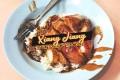 Xiang Jiang Soy Sauce Chicken Cover