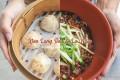 Shang Hai La Mian Xiao Long Bao_Cover