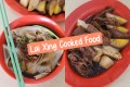Lai Xing Cooked Food Cover Photo