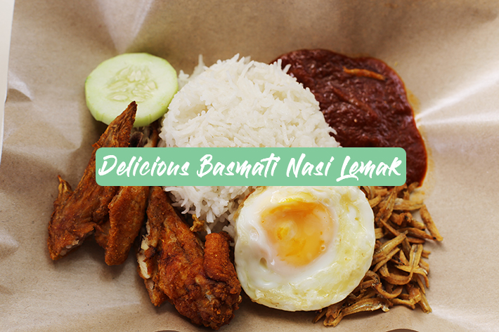 Aliff Nasi Lemak Cover Photo-01