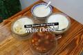 Chow Zan Dessert Cover Photo