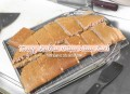 Tiong Bahru Mian Jian Kueh Pancakes