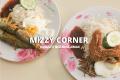 MIZZY CORNER